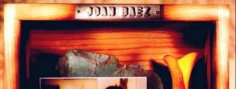 Image of Joan Baez