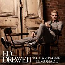 Picture of a band or musician: Ed Drewett