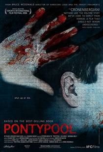 Picture of a movie: Pontypool