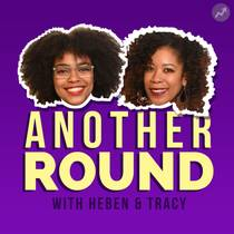Picture of a podcast: Another Round
