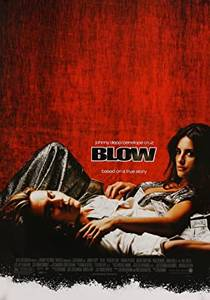 Picture of a movie: Blow