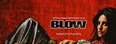 Image of Blow