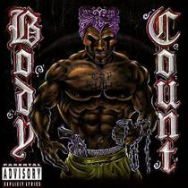 Picture of a band or musician: Body Count