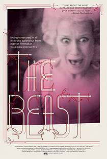 Picture of a movie: The Beast