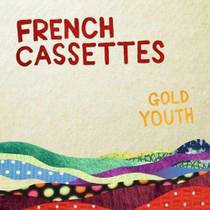 Picture of a band or musician: French Cassettes