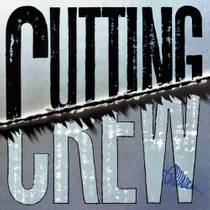 Picture of a band or musician: Cutting Crew