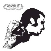 Picture of a band or musician: Gonzales
