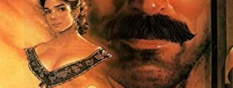 Image of Quigley Down Under