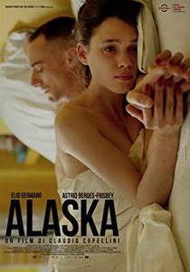 Picture of a movie: Alaska