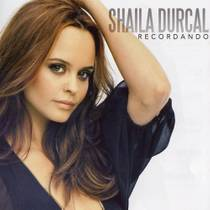 Picture of a band or musician: Shaila Dúrcal