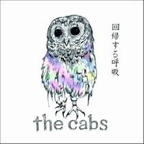 Picture of a band or musician: The Cabs