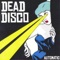 Picture of a band or musician: Dead Disco