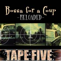Picture of a band or musician: Tape Five