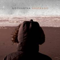 Picture of a band or musician: Siddhartha