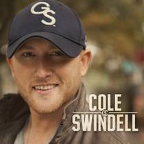 Picture of a band or musician: Cole Swindell