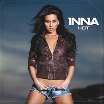 Picture of a band or musician: Inna
