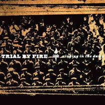 Picture of a band or musician: Trial By Fire