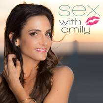 Picture of a podcast: Sex With Emily