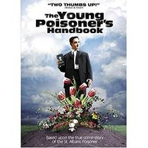 Picture of a movie: The Young Poisoner's Handbook