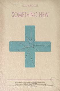 Picture of a movie: Something New