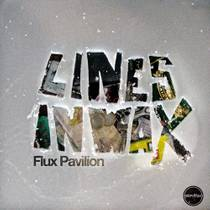 Picture of a band or musician: Flux Pavilion