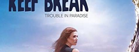 Image of Reef Break