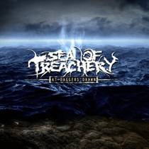 Picture of a band or musician: Sea Of Treachery