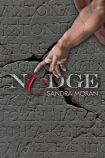 Picture of a book: Nudge