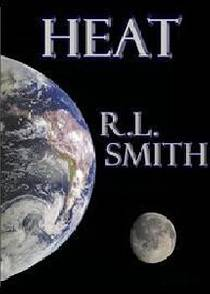 Picture of a book: Heat