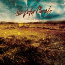 Picture of a band or musician: The Color Morale