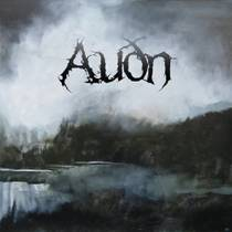 Picture of a band or musician: Auðn