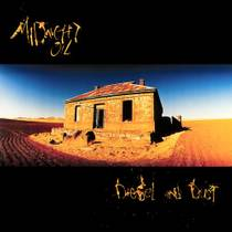 Picture of a band or musician: Midnight Oil