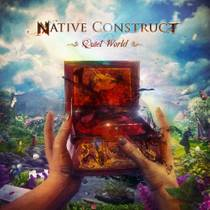 Picture of a band or musician: Native Construct