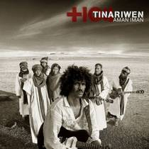 Picture of a band or musician: Tinariwen