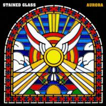 Picture of a band or musician: Stained Glass
