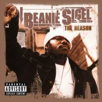 Picture of a band or musician: Beanie Sigel