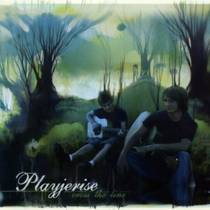 Picture of a band or musician: Playjerise