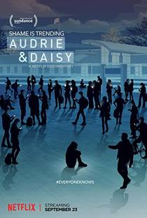 Picture of a movie: Audrie & Daisy