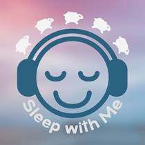 Picture of a podcast: Sleep With Me