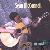 Picture of a band or musician: Sean Mcconnell