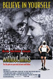 Picture of a movie: Without Limits