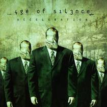 Picture of a band or musician: Age Of Silence