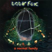 Picture of a band or musician: Baby Fox
