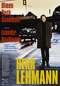 Picture of a movie: Berlin Blues