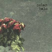 Picture of a band or musician: Celan