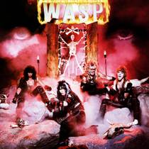 Picture of a band or musician: W.A.S.P.