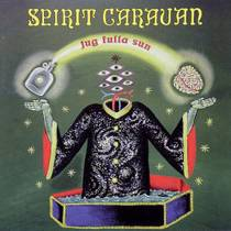Picture of a band or musician: Spirit Caravan