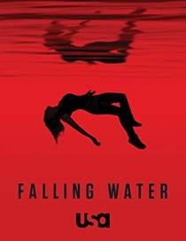 Picture of a TV show: Falling Water