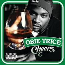 Picture of a band or musician: Obie Trice