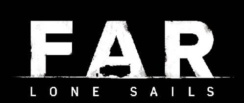 Picture of a game: Far: Lone Sails